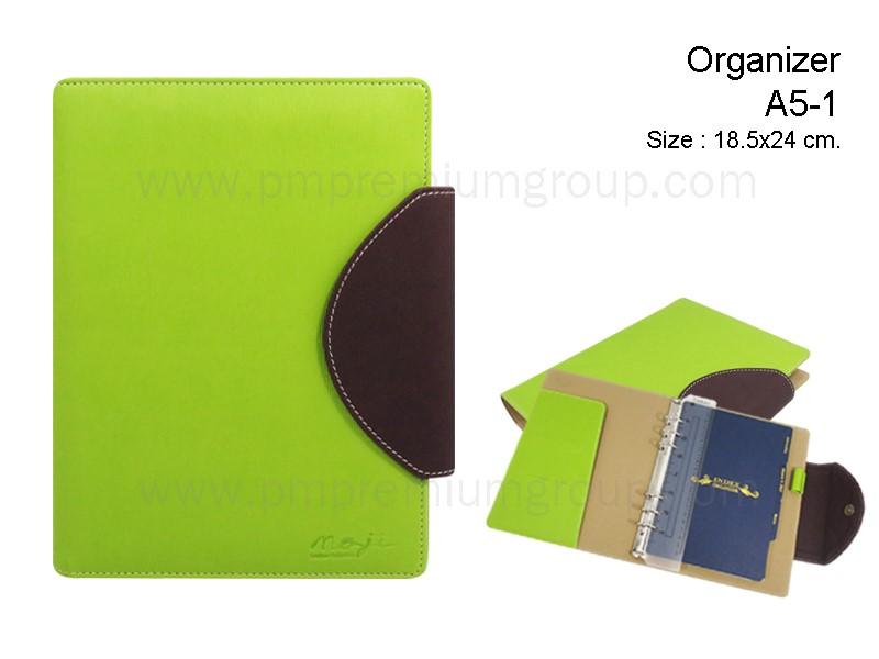 OrganizerA5-1
