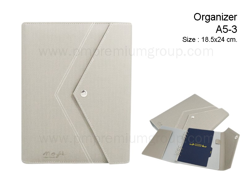 OrganizerA5-3