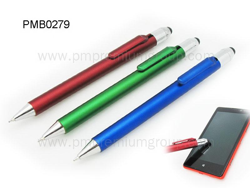 ปากกาลูกลื่นPMB0279