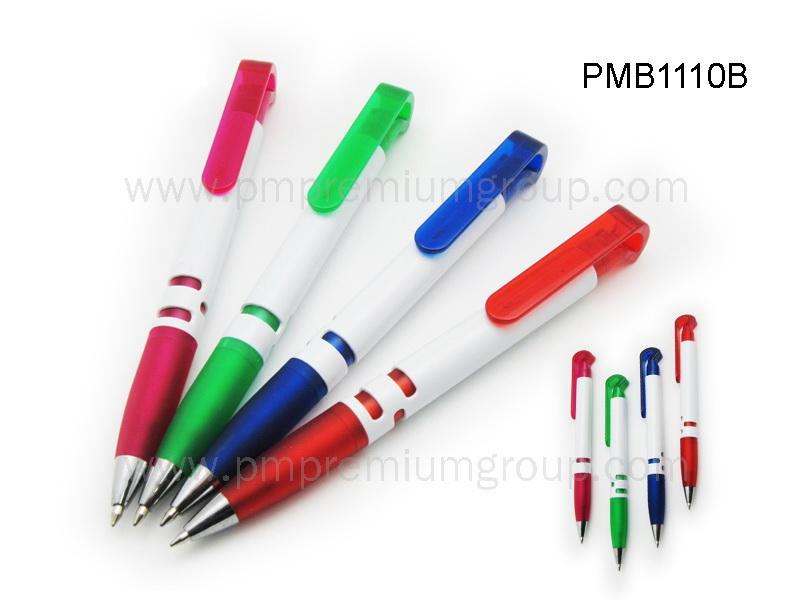 ปากกาลูกลื่นPMB1101B