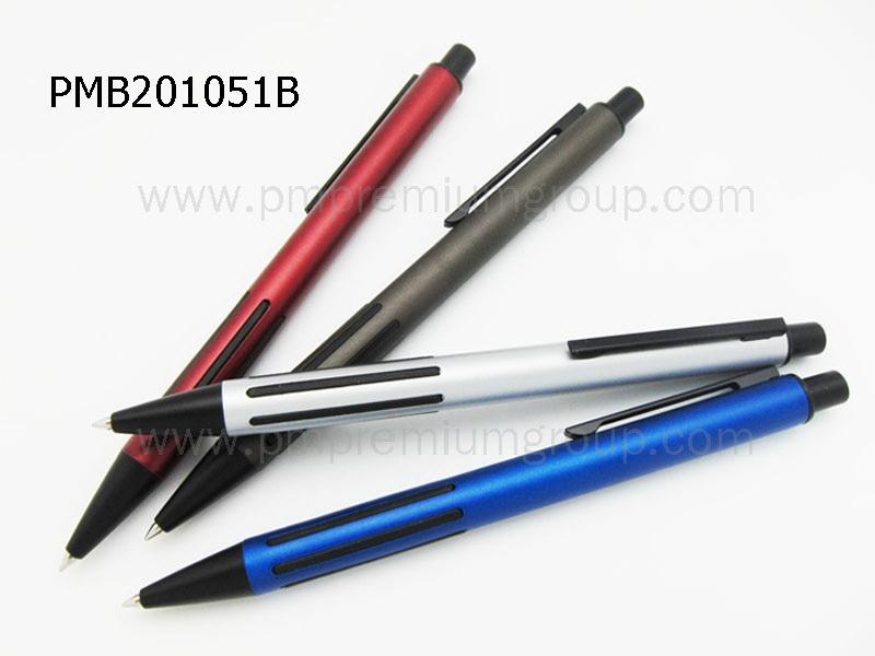 ปากกาลูกลื่น PMB201051B