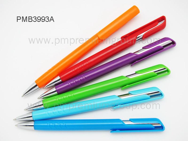 ปากกาลูกลื่น PMB3993A
