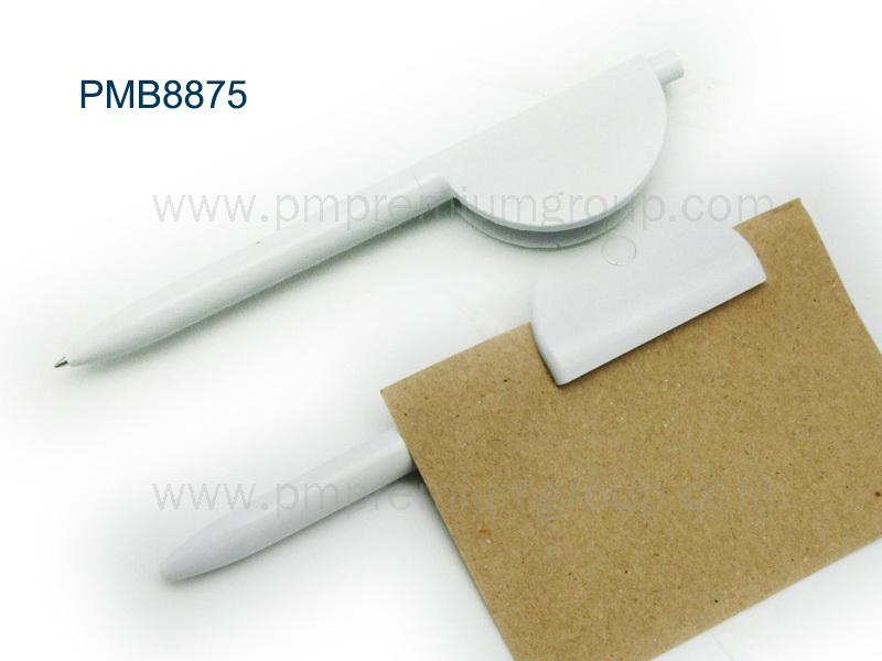 ปากกาหลายฟังก็ชั่น PMB8875
