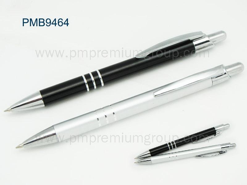 ปากกาลูกลื่น PMB9464