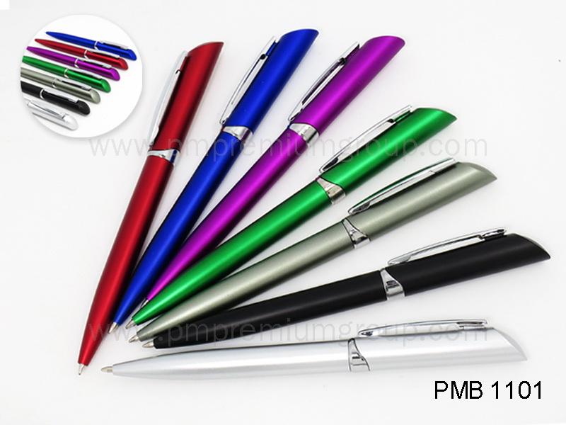 ปากกาลูกลื่น PMB1101
