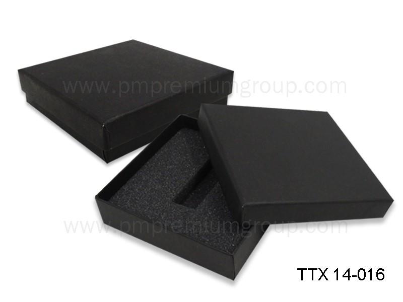กล่องใส่USBTTX14-016