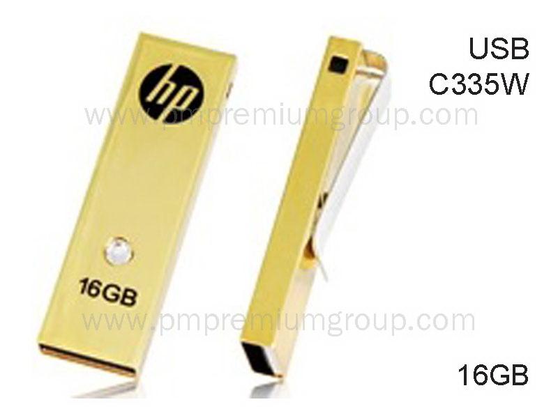 USB C335W